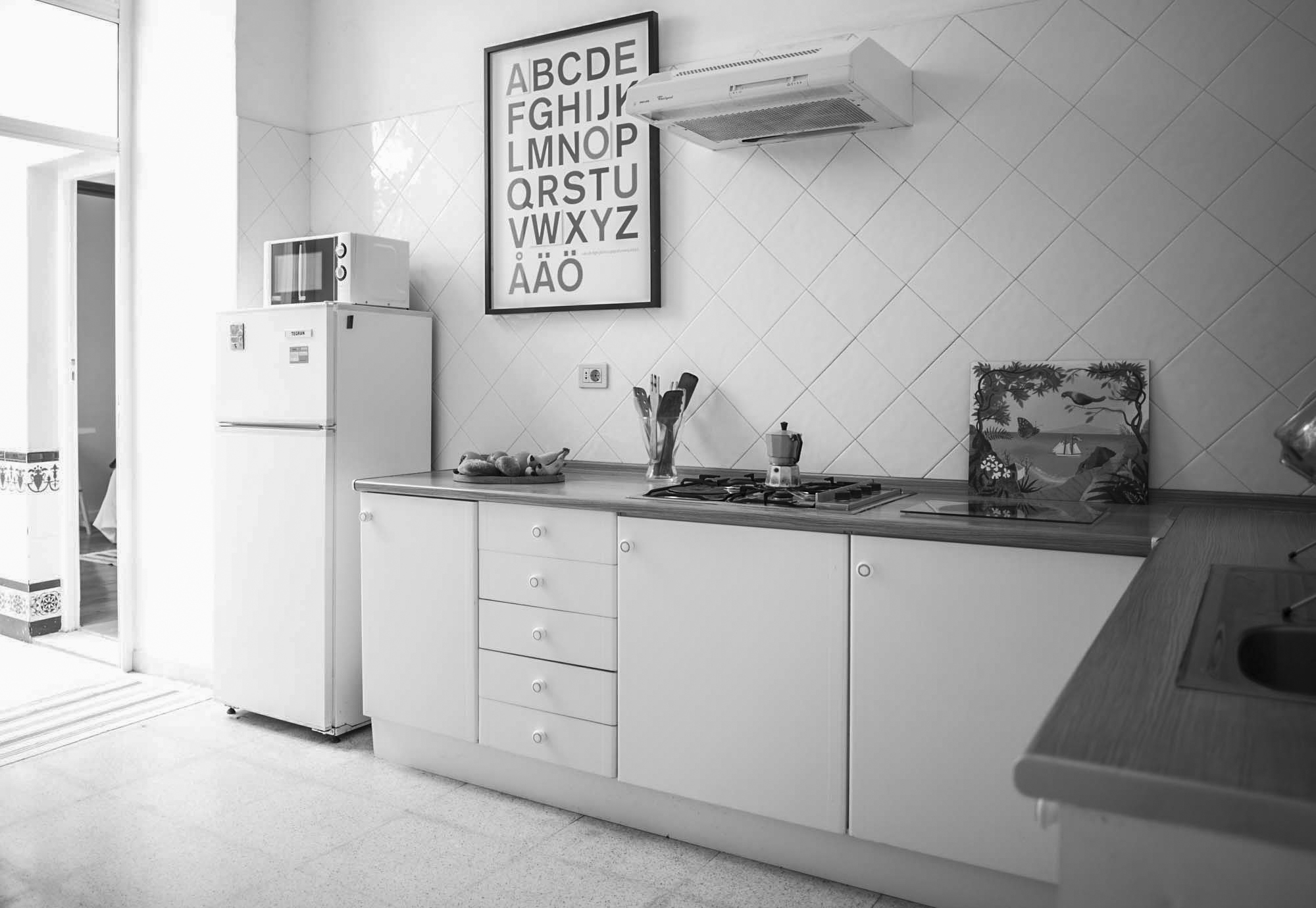 Kitchen_1bw