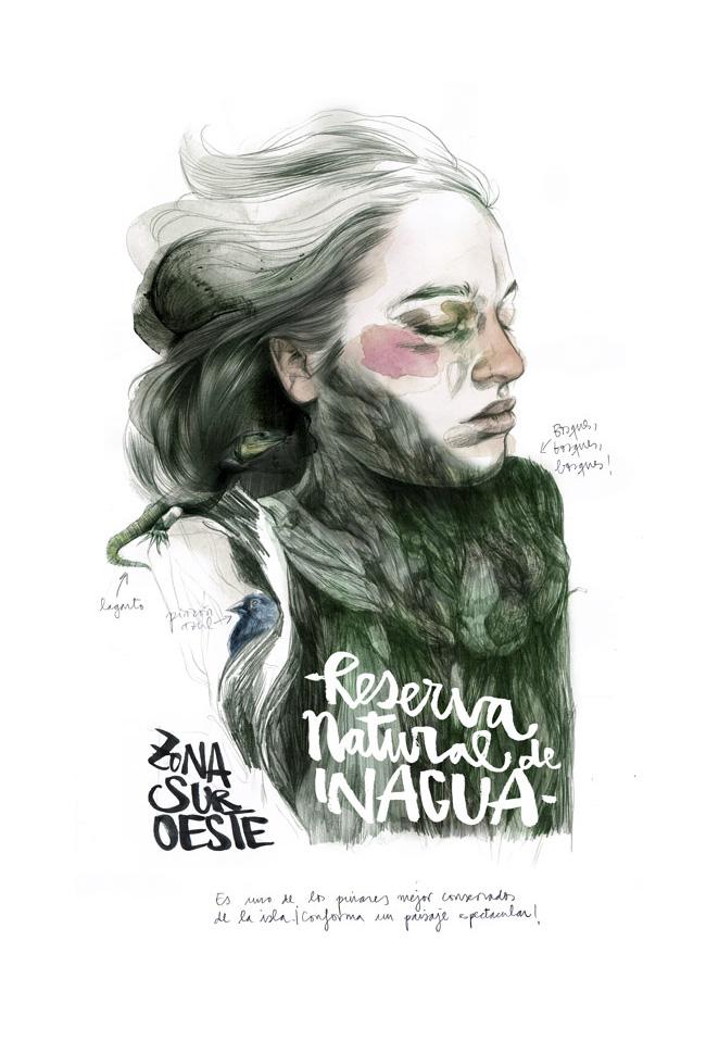 PaulaBonet_GranCanaria4a