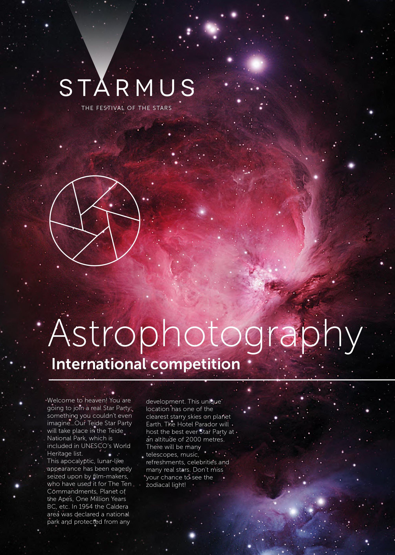 STARMUS_PRESENTACION